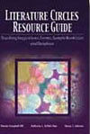 Lit Circles Resource Guide